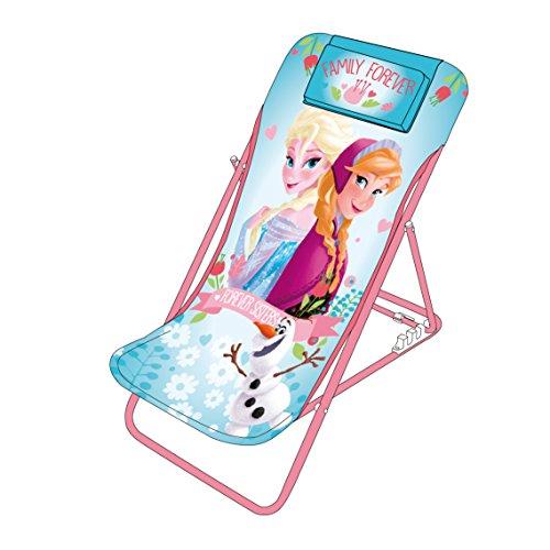 Frozen Sdraio Mare Wd8456
