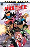 Young Justice (2019-) Vol. 1: Gemworld (English Edition)