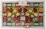Niederegger Marzipan Specialities Travemunde 1 kg