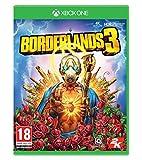 Borderlands 3 [Xbox One] [AT-PEGI]