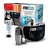 Smiledrive World's Smallest ABS Photoelectric Smoke Alarm Detector (White) 21