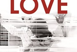 @ Wrong love libri gratis