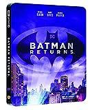 Batman - Il Ritorno - Steelbook