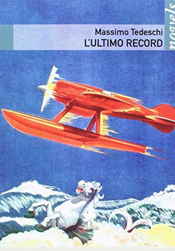 L'ultimo record