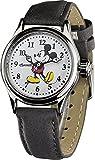 Ingersoll Disney Damen Analog Uhr 25570