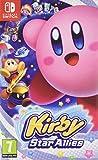 Kirby: Star Allies (Nintendo Switch)