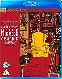 The Mirror Crack'd [Blu-ray]