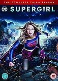 Supergirl: Season 3 [DVD] [2018]