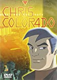 Chris Colorado - Vol. 1