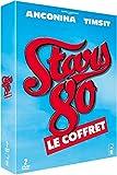 Stars 80, le Film + la Suite - DVD