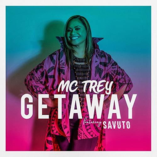 Getaway (feat. Savuto)