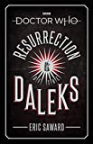 Doctor Who: Resurrection of the Daleks