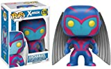 Funko- Pop Bobble Marvel X-Men Archangel, 11695