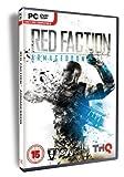Red Faction: Armageddon -uncut- [englisch]
