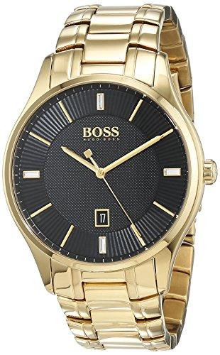 1766c50ad1a8 Hugo BOSS Mens Watch 1513521