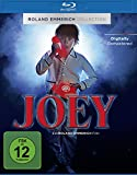 Joey - Roland Emmerich Collection