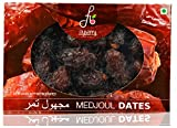 Flyberry Medjoul Dates large premium, 500 grams