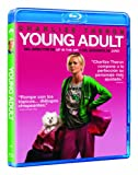 Young Adult [Blu-ray]