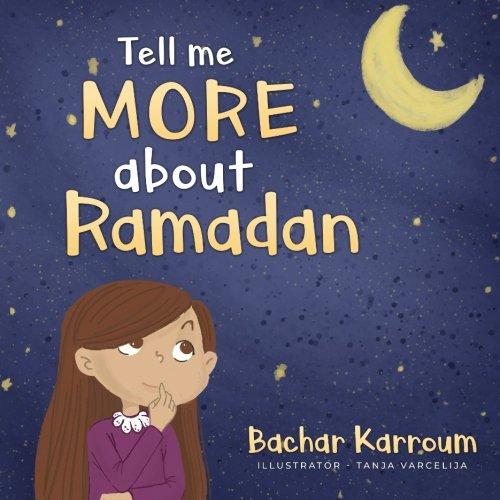 Tell-me-more-about-Ramadan-Ramadan-books-for-kids