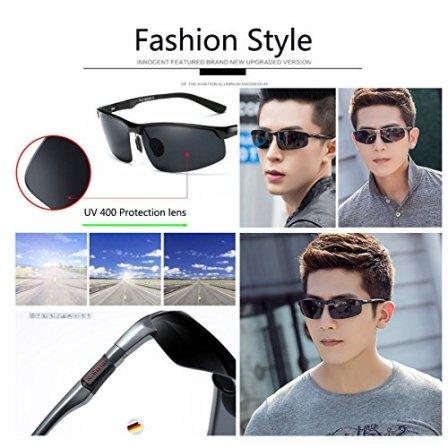 Gafas-de-sol-para-hombre-polarizadas-para-pesca-o-para-conducir-con-estuche