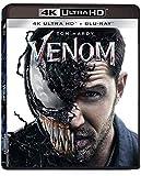 Venom (4K+Br)