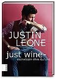 Justin Leone (Autor)(4)Veröffentlichungsdatum: 7. September 2018 Neu kaufen: EUR 22,9946 AngeboteabEUR 22,99