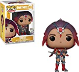 Funko-36025 FORTNITE Valor, Multicolore, 36025