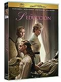 La Seducción [DVD]