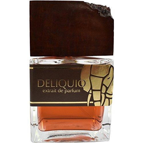 deliquio-extrait-de-Parfum-Por-marfin-100ml-Exclusivo-Colonia-Para-Hombres-Y-MUJERES