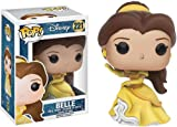Funko 11220 POP Vinyl Beauty and The Beast Belle Figure