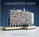 L'Architecte LEGO