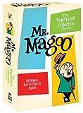 Mr Magoo: The Television Collection (11 Dvd) [Edizione: Stati Uniti]