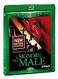 Il Signore del Male (Blu-Ray)  - Rimasterizzato