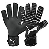 Puma Guanti Portiere One Grip 17.2 Rc Nero