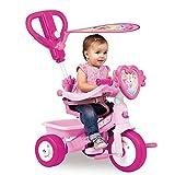 Feber 700012580 - Dreirad Disney Princess