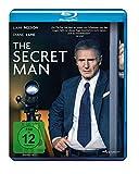 The Secret Man [Blu-ray]