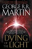 Dying of the Light: A Novel (English Edition)