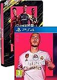 FIFA 20 [Steelbook Edition] inkl. Bonus