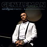 Gentleman (Blue Version)