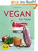 Vegan für