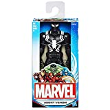 HASBRO Avengers Action Figures Agent Venom 15cm. B1686 B7611
