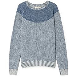 TWOTHIRDS Sweater