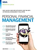Ebook: Personal Financial Management (Fintech Series by Innovation Edge)