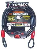 Trimax trimaflex Dual Loop Cable multiusos