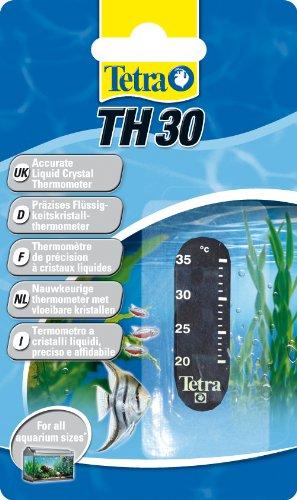 Tetra TH 30 Aquarienthermometer