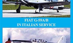 scaricare Fiat G-59A/B in italian service libri online gratis pdf