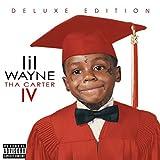 Tha Carter IV - Édition Deluxe (3 Titoli Bonus) [Edizione: Francia]