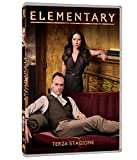 Elementary Stg.3 (Box 6 Dvd)