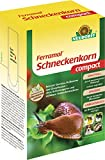 Neuendorf Neudorff Ferramol Anti-limaces compact 700g