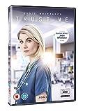Trust Me [DVD] [2017]